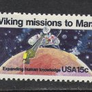 US 1978     1by1stamp A040301