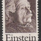 US 1979     1by1stamp A040501