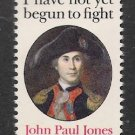 US 1979     1by1stamp A050301