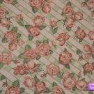 Mary Love Hilborn - Garden Gate Quilt Fabric
