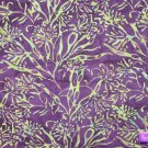 Princess Mirah Batiks - Scarlet Fever Collection Quilt Fabric