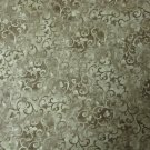 Danhui Nai - Scroll Collection Quilt Fabric
