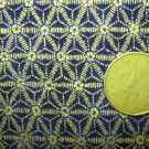 Robert Kaufman - Imperial Fusions Quilt Fabric