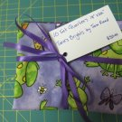 Tara Reed - Brights Pre Cut Bundle Quilt Fabric