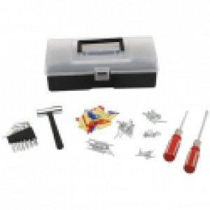 101 Piece Handyman Tool Set