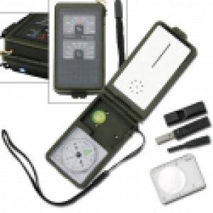 Multi-Function Survival Kit