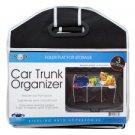 Auto Trunk Organizer