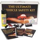 Ultimate Vehicle Safety Kit