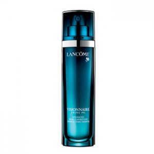 Lancome Visionnaire LR2412 Advanced Skin Corrector 30 ml