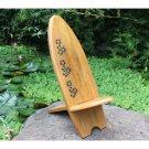 Surf Chair  Sku: PDS23002