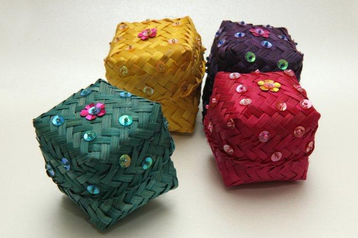 Giftbox design 2