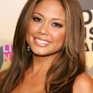 Vanessa Minnillo 8x10 Photo - MTV VMA Great Curves Closeup Candid! #5