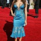 Vanessa Minnillo 8x10 Photo - Full Body Candid, Very Busty and Glam, Amazing Shot! #34