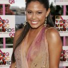 Vanessa Minnillo 8x10 Photo - MTV VMA '04 C-THRU ~MUST HAVE~ TOP SLIP Candid! #38