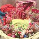 Blow Pop Gift Basket