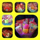 Shopkins Gift Basket