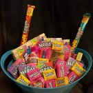 Nerds Candy Gift Basket