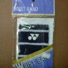 Yonex wristband