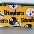 Boutique Wipe Case - Pittsburgh Steelers