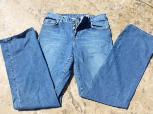 LUCKY JEANS WOMENS