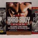 The Men's Health Hard-Body Plan