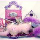 Princess Vanity Tray