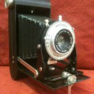 Kodak Brownie Reproduction