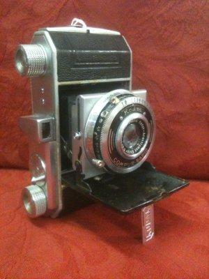 Kodak Commpur rapid