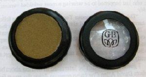 Garden Botanika Eyeshadow - TWO (2) Ivy (shimmer)