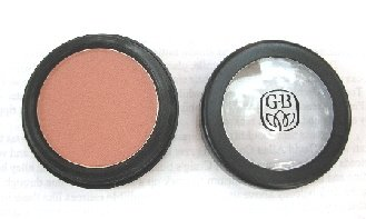 Two (2) Garden Botanika Blush - Peach