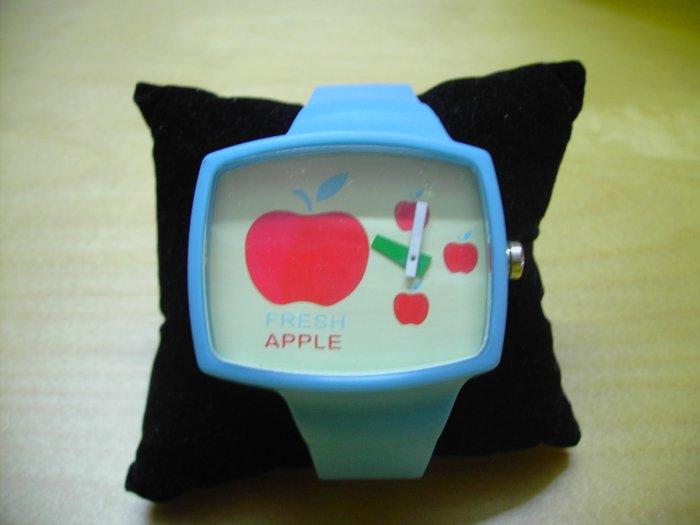 Fresh Apple_025