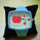 Fresh Apple_025