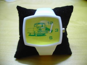 Cute Truck_022