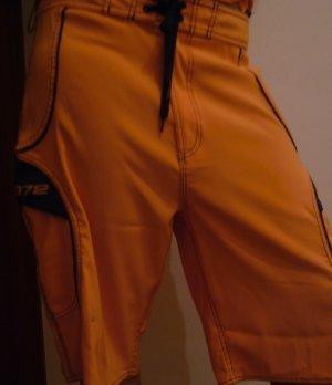 OP Bod Shorts (SIZE 32, Boys, Teens)
