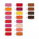 Fabric Dye - 1 Pack of Paint for 200g Clothing - Color Numbers: 1 to 20