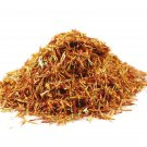 Safflower - Carthamus tinctorius - Fresh Dried Premium Quality - 400 Grams