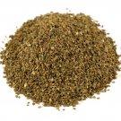 Celery Seeds - Spice Organic Herbs - 400 Grams