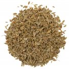 Dill Seeds - Herb Heirloom Deed - Pickle Organic Graveolens Anethum - 400 Grams