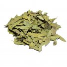 Senna Dried Leaves - Laxative Herbal Tea - 400 Grams