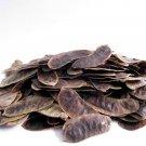 Senna Dried Pods - Detox Weight Loss Herbal Tea - 400 Grams