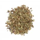 Basil Sweet - Ocimum Basilicum - Saint Joseph's Wort - Dried Leaves - 400 Grams
