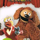 Best Of The Muppet Show Peter Sellers John Cleese Dudley Moore VHS Video