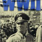Secrets of WWII What Really Happened To Rommel Video World War 2 VHS