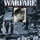 The Century Of Warfare The War Clouds Gather 1935-1939 VHS Video