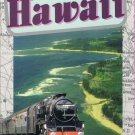 World's Greatest Train Ride Videos Hawaii VHS Video
