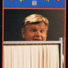 The Complete Benny Hill Collection The World's Favorite Clown Video VHS