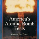 America's Atomic Bomb Tests Nuclear Air Power Video Vol. 4