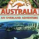 Amazing Australia An Overland Adventure Video