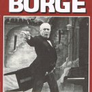 The Lost Episodes Of Victor Borge Collectors Edition Video Volume 2