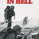 Our Time in Hell Greatest True Combat Films of WWII Video World War 2 VHS